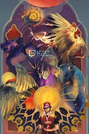 The Revolution Begins Twitch Plays Pokemon Know Your Meme - 96 best praise helix images on pinterest twitch plays play