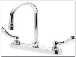 Kitchen Faucets High End Picturesque High End Kitchen Faucets Subscribed Me Of Flow Faucet