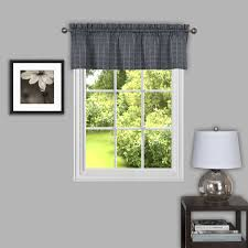 Gray Valance Gorgeous Valances Window Treatments U2013 Ease Bedding With Style