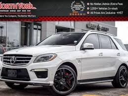 mercedes benz jeep 2015 price mercedes benz 190 used garages sensors price mercedes benz cars