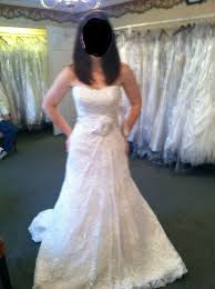 me your wedding dress me your ivory lace dresses with belts sashes weddingbee