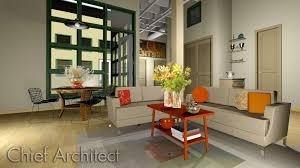 chief architect home designer review