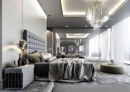 luxury interior design ideas best home design ideas