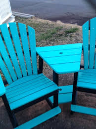 Outdoor Furniture Charlotte by Recycled Plastic Productsrecycled Patio Furniture Sale Ideas
