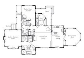 mountain lodge floor plans baxter mountain lodge floor plans yankee barn homes