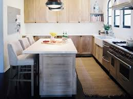 u shaped kitchen with square island how to design a kitchen