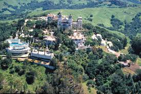 100 world s most expensive house 12 2 billion most