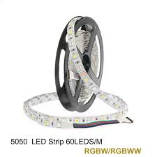 Led Lights Flexible Strip by Online Get Cheap Led Light Flexible Strip Aliexpress Com