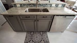 kitchen design rockville md leo badu kitchen u0026 bath remodeling cabinets usa cabinet store