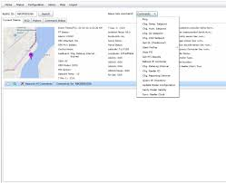container tracking u0026 monitoring software reeferconnect