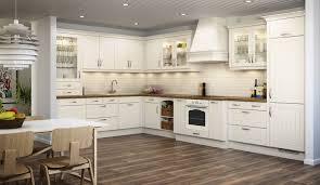 deckenlüfter küche dunstabzugshauben inselesse bis deckenlüfter