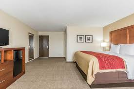 Country Comfort Hotel Belmont Comfort Inn Tennessee State Nashville Tn Booking Com