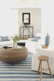 living room cool nautical decor ideas living room home decor