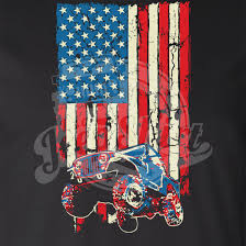 american flag jeep american flag jeep cj tailgate hoodie from it u0027s a jeepshirt