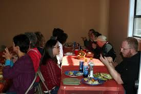 slideshow for 2008 thanksgiving