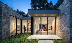 portfolio carol kurth architecture interiorscarol kurth