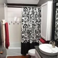 ideas for decorating a bathroom decorating ideas for apartment bathrooms high school mediator