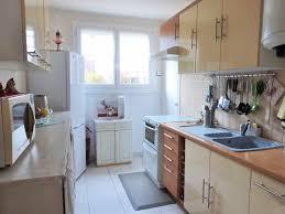 cours de cuisine lons le saunier lons le saunier 39000 jura centre vends appartement t3 de 62m env
