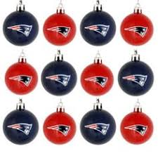 new patriots ornament patriots wood by craftyfamilyoffive