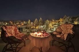 top 10 hotels in cappadocia turkey hotels com