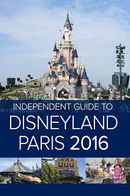cheap voucher disneyland paris find voucher disneyland paris