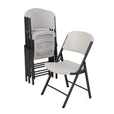 folding chairs lowes chairs for your home design ideas