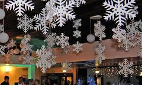 Commercial Christmas Star Decorations by Christmas Display Props U0026 Decorations From Polystyrene For