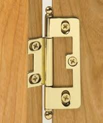 what is the best hinges for cabinets choosing the right cabinet hinge for your project