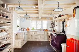 Handmade Kitchen Furniture Found Interiors Foundinteriors1 Twitter