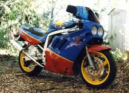 old motocross bikes for sale bikes maxresdefault 010 dirt bikes for sale near me bikess
