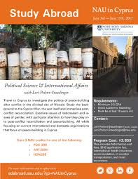Arizona travel abroad images Study abroad politics and international affairs northern jpg
