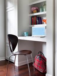 Bedroom Hacks Small Bedroom Layout Design Ideas Hacks Decorating On Budget For