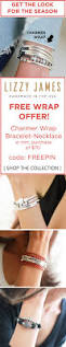 29 best lizzy james fall style images on pinterest anklet