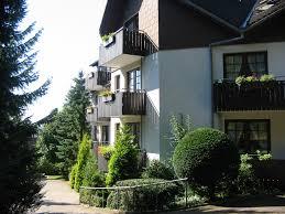 Wellenbad Bad Lauterberg Ausflugsziele Residenz Sachsensteinblick Bad Sachsa Apartments