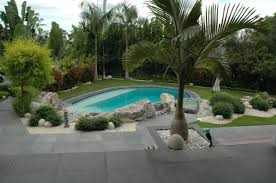 Home Design Ideas With Pool by Nice Pool Gardens 66 Regarding Furniture Home Design Ideas With