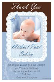 Invitation Card Baptism Thank You Card Free Christening Thank You Cards Communion Thank