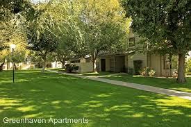 greenhaven apartment homes rentals bakersfield ca apartments com