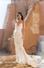 wolf of wall wedding dress spell 17 spell the collective