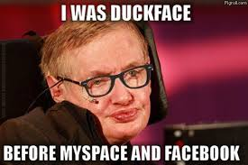 Funny Duck Face Meme - duckface memes and funny duckface pictures pigroll com