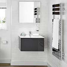 bathroom ideas contemporary contemporary bathroom ideas ideas advice diy at b q