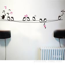 Awesome Diy Bedroom Ideas by Diy Bedroom Wall Decor Custom Decor Diy Wall Decor For Bedroom Diy