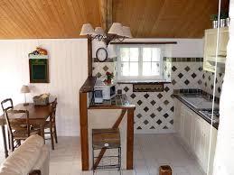 chambre d hote l ile bouchard chambres d hôtes les bournais chambres à l île bouchard dans l