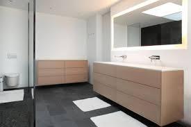 einrichtung badezimmer badezimmer kühles badezimmer einrichten 480 besten