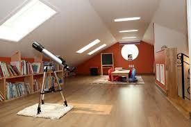 chambre grenier l aménagement d une chambre à coucher dans un grenier soumission