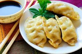 spécialité japonaise cuisine les 10 spécialités japonaises à ne pas manquer