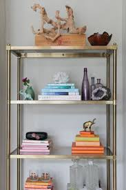 545 best styled spaces u0026 bookcases images on pinterest bookcases