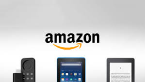 amazon black friday electronics code amazon discount codes u0026 voucher codes october 2017