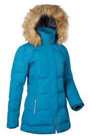 la s jackets outdoor jackets mountain warehouse gb