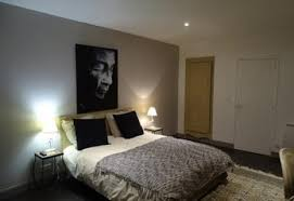 chambre d hotes chateauroux le clos des aubrys chambres d hôtes et gîte proche châteauroux