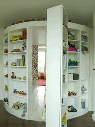 chambre secr鑼e a secret room 32 things that belong in your child s room